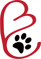 BC Animal Hospital Corporate Logo